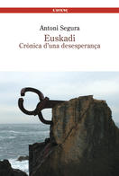 Euskadi / Antoni Segura