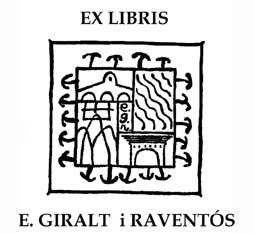 exlibris2