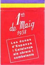 maig19384