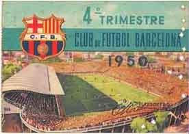fcb19502