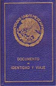Moret(Mexic)