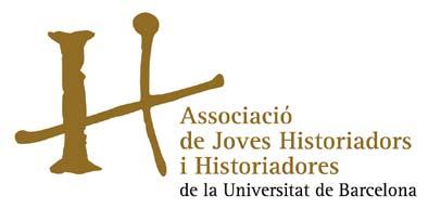 JovesHistoria