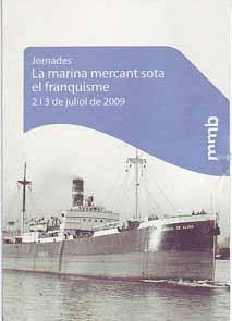 marina09