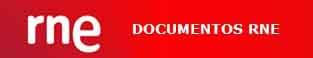RNE_documentos