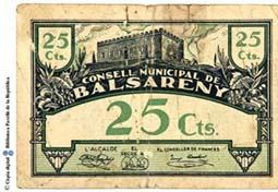 balsareny25cents