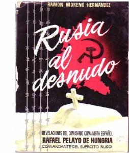 rusia4