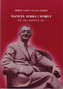 serra_moret2