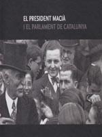 macia2