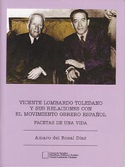 Lombardo4