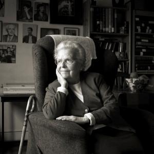 Fotografia de Roger Velàzquez (www.rogervelazquez.com)