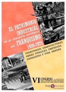Cartel-Congreso-TICCIH-2013
