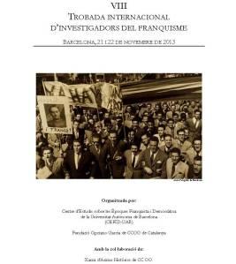 Páginas desdeVIIIEncuentroFranquismo_2