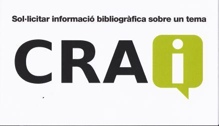 crai_a