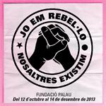 Jo-em-rebelo150l