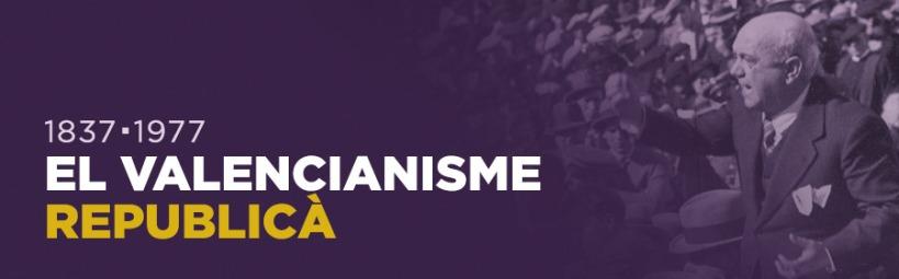 valencianisme