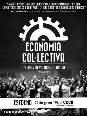 banner_economiacol