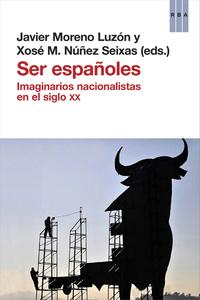 espanyols