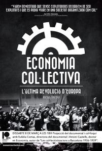 poster_ECONOMIACOL