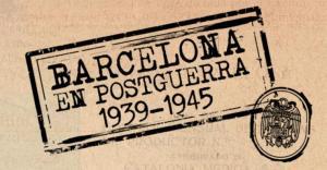 postguerra