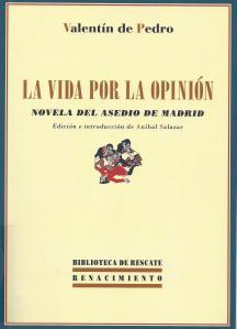 vida_opinion