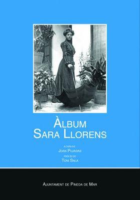 sara_llorens