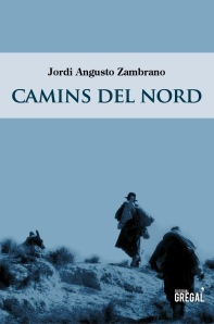 camins_nord
