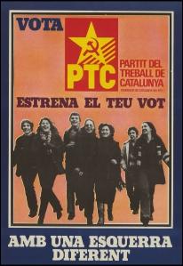 PTC_digital_4