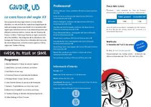 Programes La cara fosca (2)_Página_2