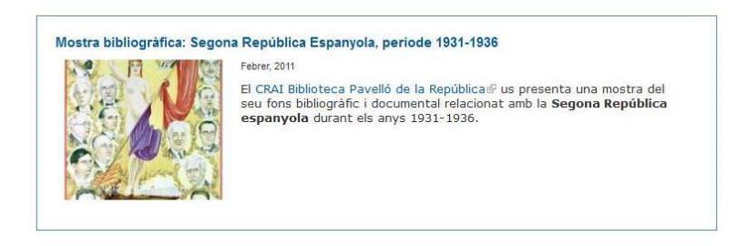 republica_web