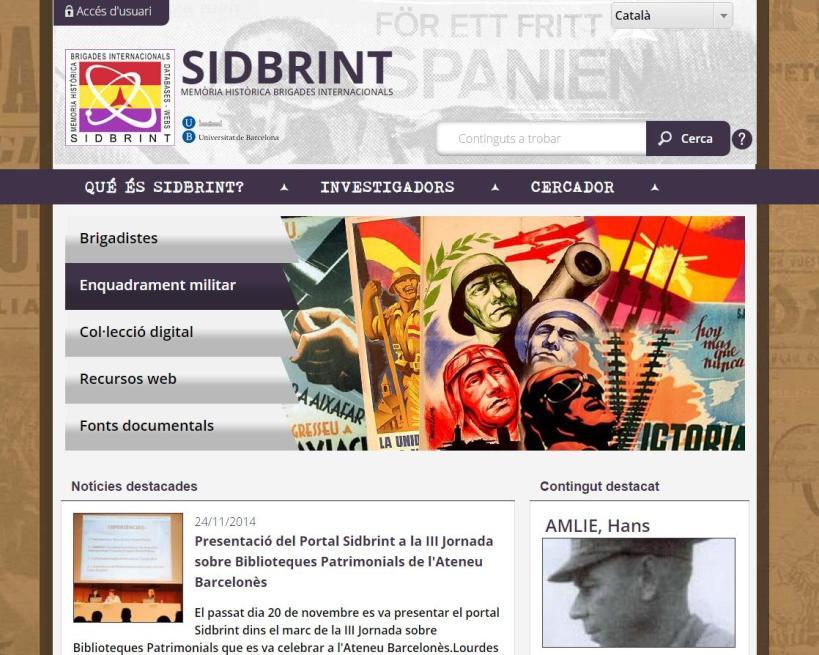 sidbrint_blog_2