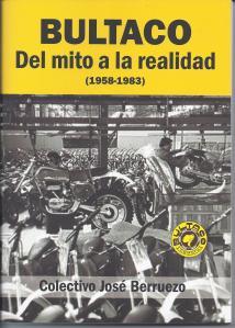 llibre_bultaco