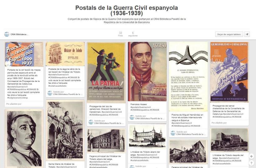 postals_guerra