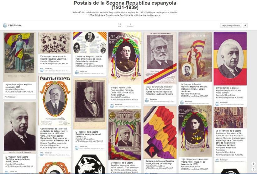 postals_republica