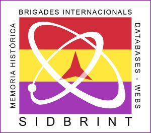 SIDBRINT-Logo (1)