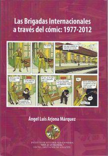 comic_brigades