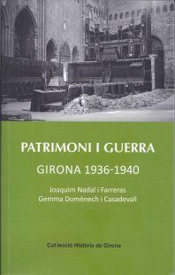 guerra_girona