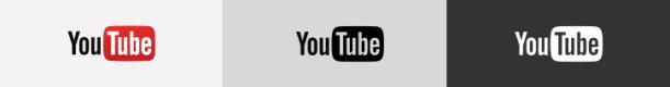 yt-brand-downloads-logo-for-web