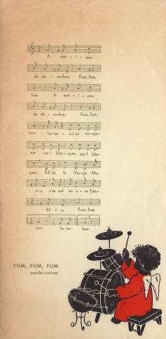 partitura_5