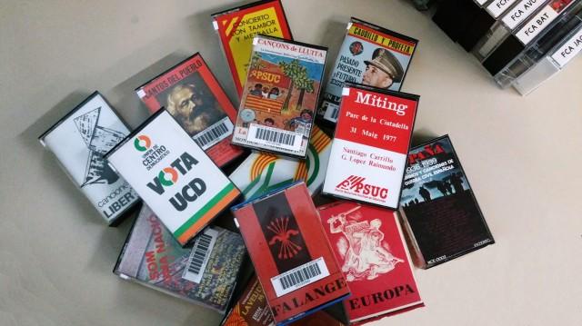 cassettes_pave