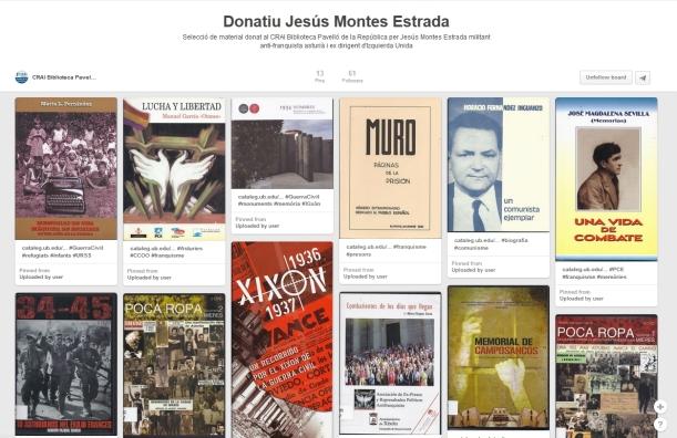 jesus_montes
