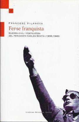 franquista
