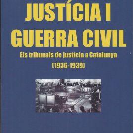 justicia_pelay