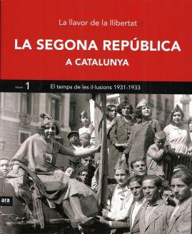 segona_republica