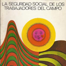 seguridad_social