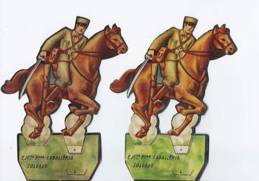 soldats_caballeria
