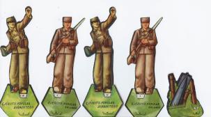 soldats_infanteria