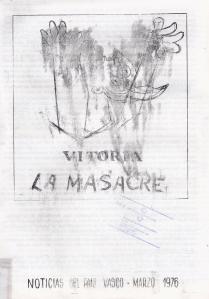 vitoria_1