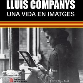 companys(pg)_1