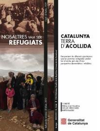 refugiats_3