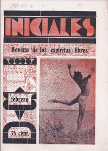 iniciales_revista